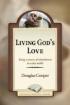 Living God's Love